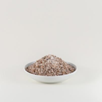 Spirit of Salt - Natursalz - Bergkernsalz Altaussee