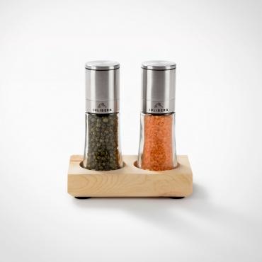 Duo - Design Premium Geschenkset