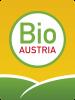 Bio Austria Partner Logo