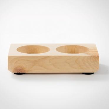 Zirbenboard 2/3/4 für Design Premium
