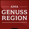 AMA_Genuss-Region_Juliberg.com