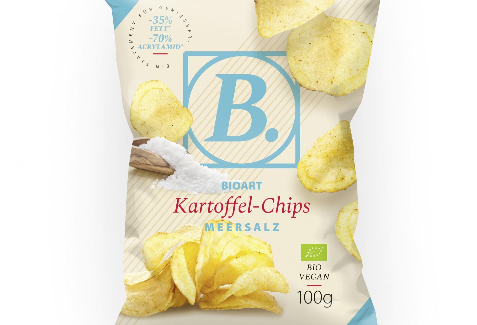 BioArt_Chips_Kartoffel_Meersalz_100g_Packshot_010721_eciRGBv2